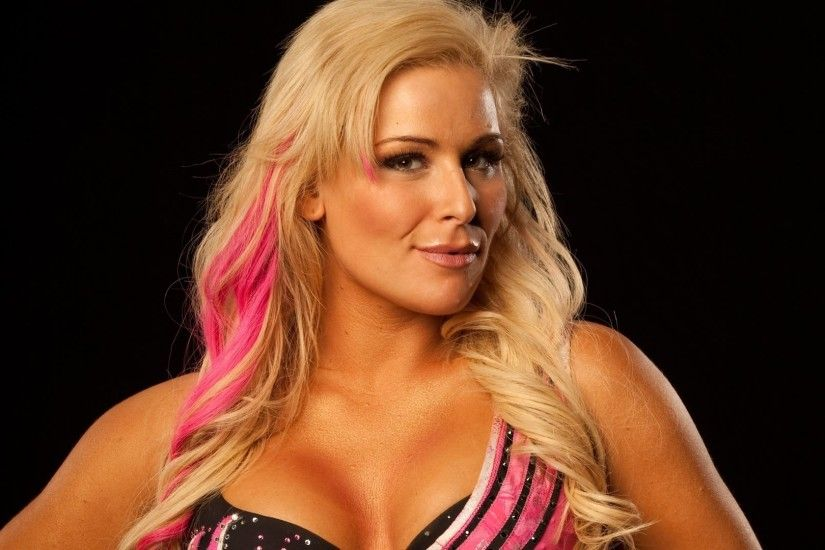 Best wwe player Natalya full size hd wallpapers