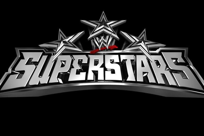Logo WWE Superstars wallpaper HD 2016 in WWE | Wallpapers HD