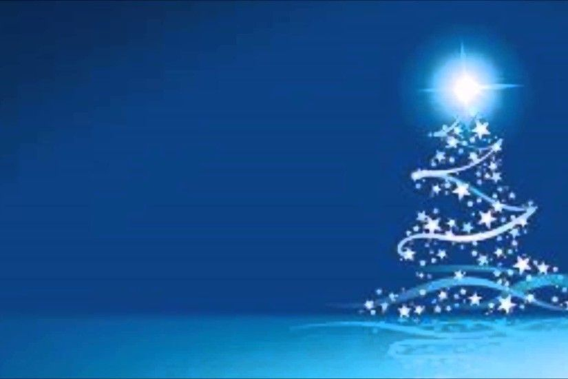 Blue christmas. Elvis Presley Cover. - YouTube