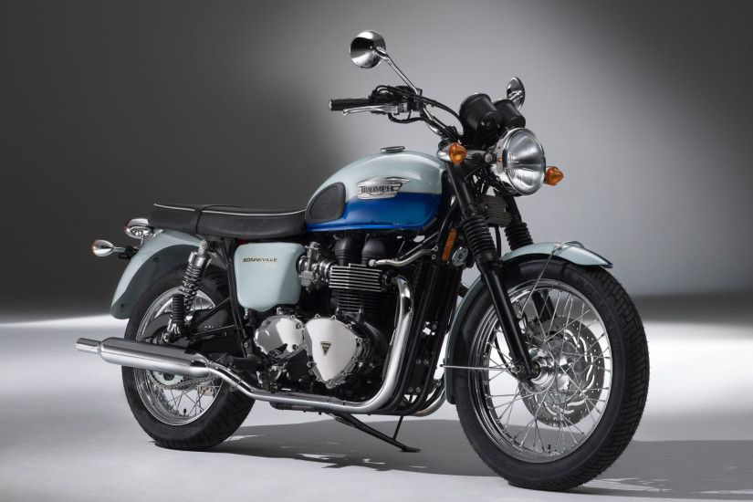 triumph-bonneville-wallpaper.jpg (1920×1440)
