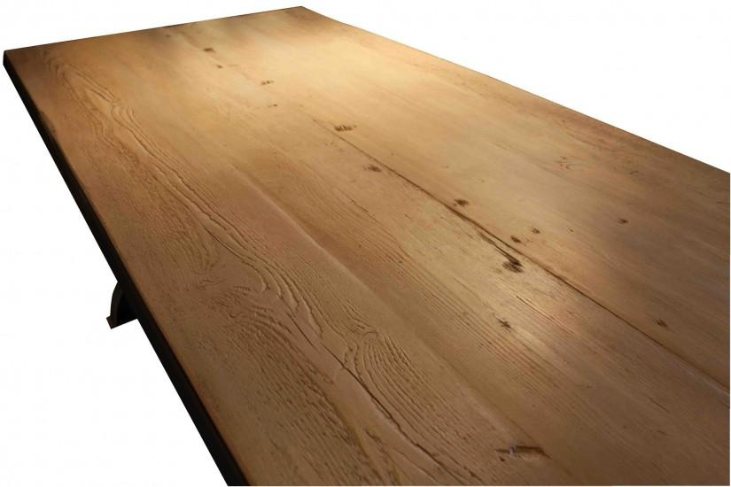 (670x334 px) Dining Table#4 of Wood Table Top Blanks .