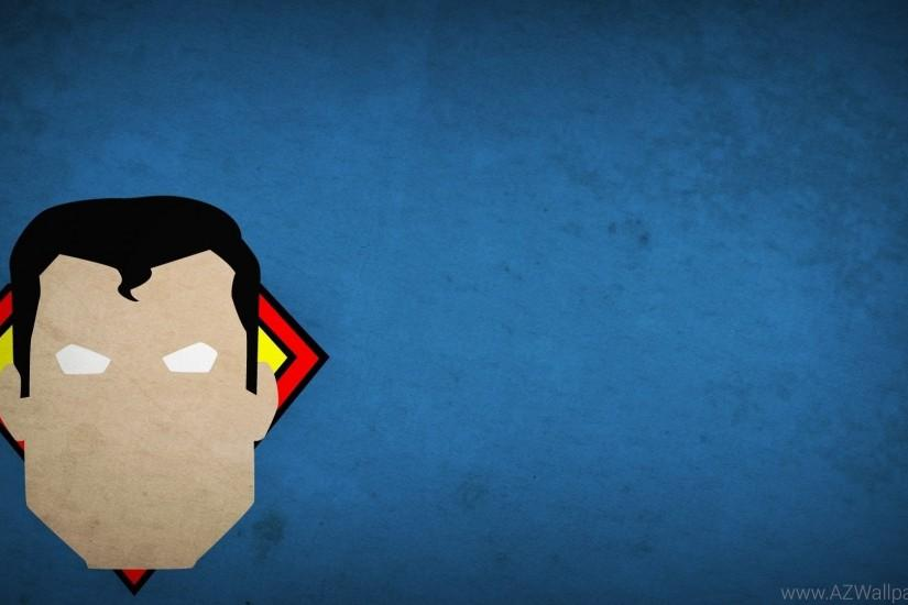 free superhero background 1920x1080 for iphone