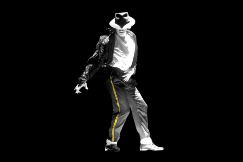michael jackson wallpaper 2560x1600 for samsung