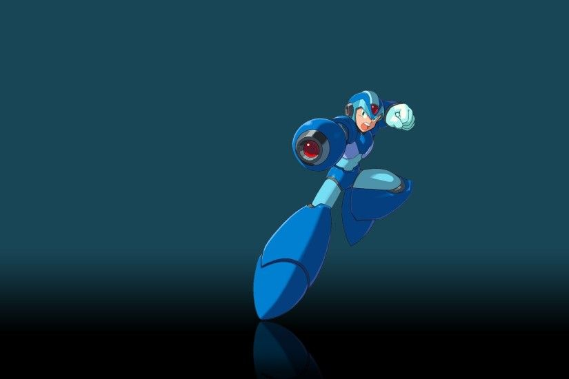 1920x1080 px free high resolution wallpaper mega man by Wynfield Cook for :  pocketfullofgrace.com