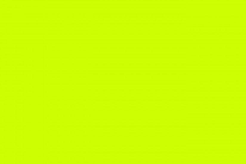 Lime Green Backgrounds