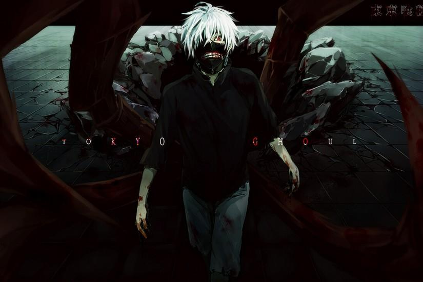 tokyo ghoul background 1920x1080 for 1080p