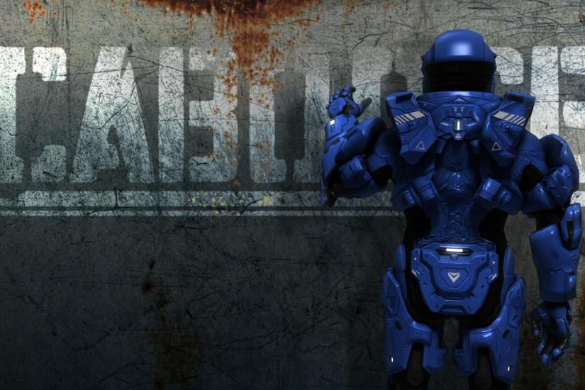 widescreen red vs blue wallpaper 1920x1080 for ios