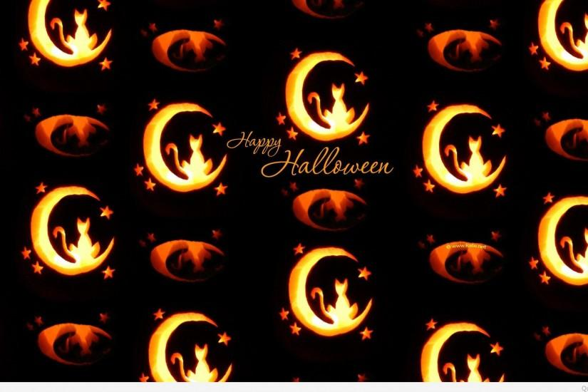 cute halloween backgrounds 1920x1108 samsung galaxy