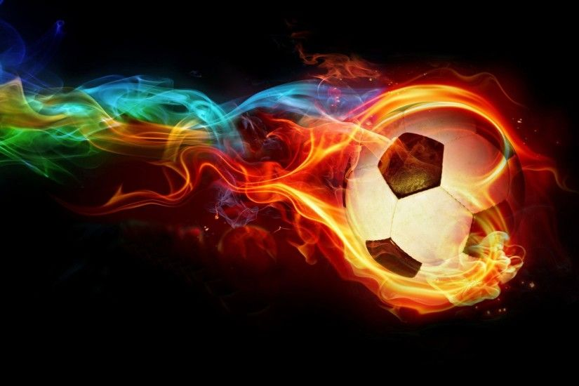 Cool Soccer Backgrounds Wallpaper 1300×800 Cool Soccer Pictures Wallpapers  (73 Wallpapers) |