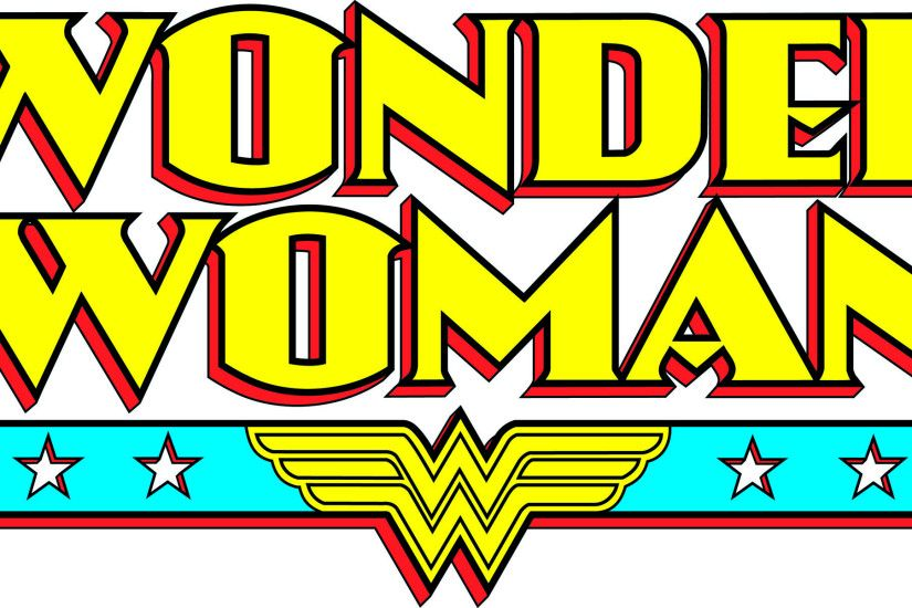 Elegant Wonder Woman Logo Printable Template 82 For Logo Ideas with Wonder  Woman Logo Printable Template