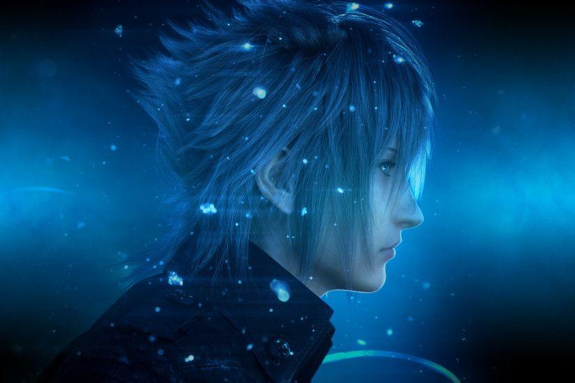Aranea Highwind Final Fantasy Xv 5k Hd Games 4k: Final Fantasy XV Wallpapers ·①