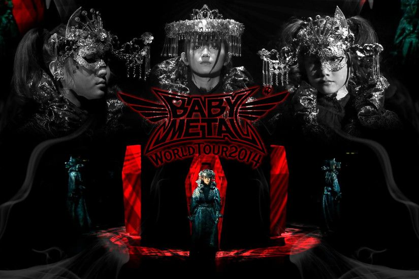 babymetal_wallpaper_02__the_one__ver_2_by_uhej-d8cn7wu.png (1920×1080) | Baby  Metal | Pinterest