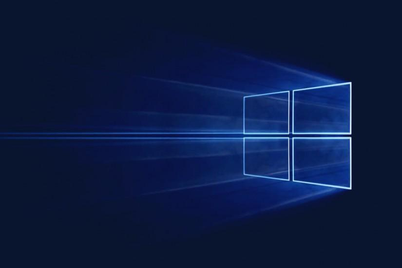 windows 10 wallpapers 1920x1080 for pc