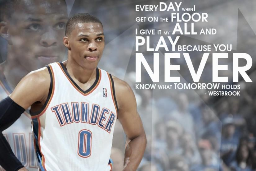 large russell westbrook wallpaper 1920x1242