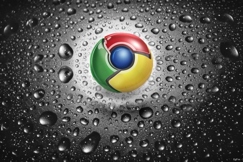 free chrome background 1920x1200 mac