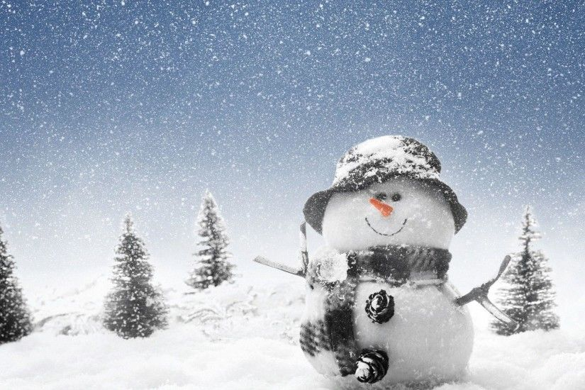 wallpaper winter snowman Archives - USA Fun with funny pictures .