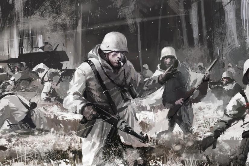 Ww2 wallpaper download free amazing high resolution wallpapers german army ww2 wallpaper report media world war 2 thecheapjerseys Choice Image