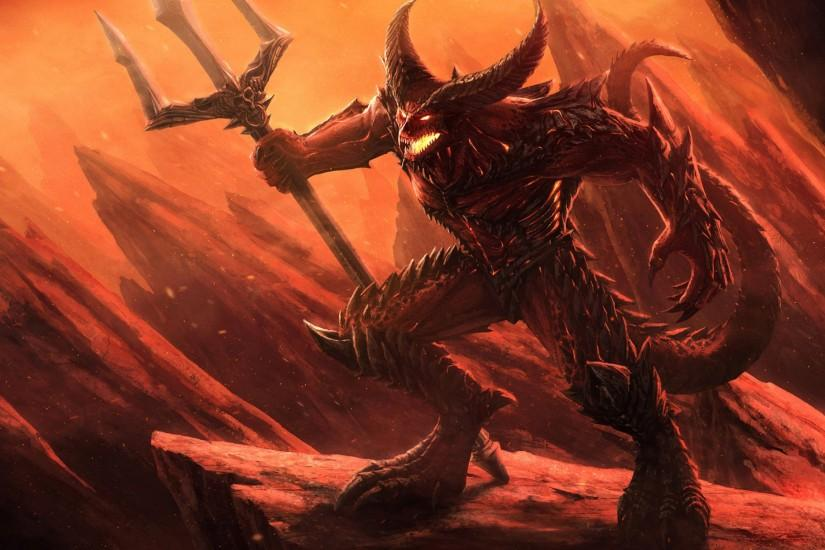 ... 331496 demon_soldiers 41034_fantasy_demon_monster_horror  demon_by_chase_sc2-d3ew2p5 273106 516648 · Demon Wallpapers ...