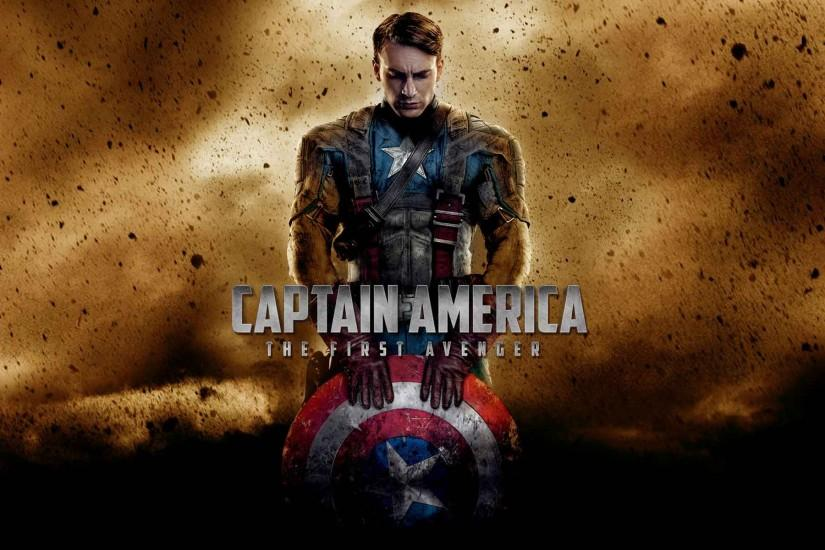 download captain america wallpaper 1920x1200 windows xp