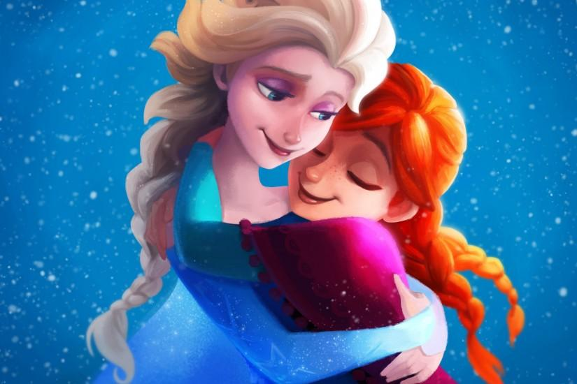 free download frozen wallpaper 3840x2160 for mobile hd