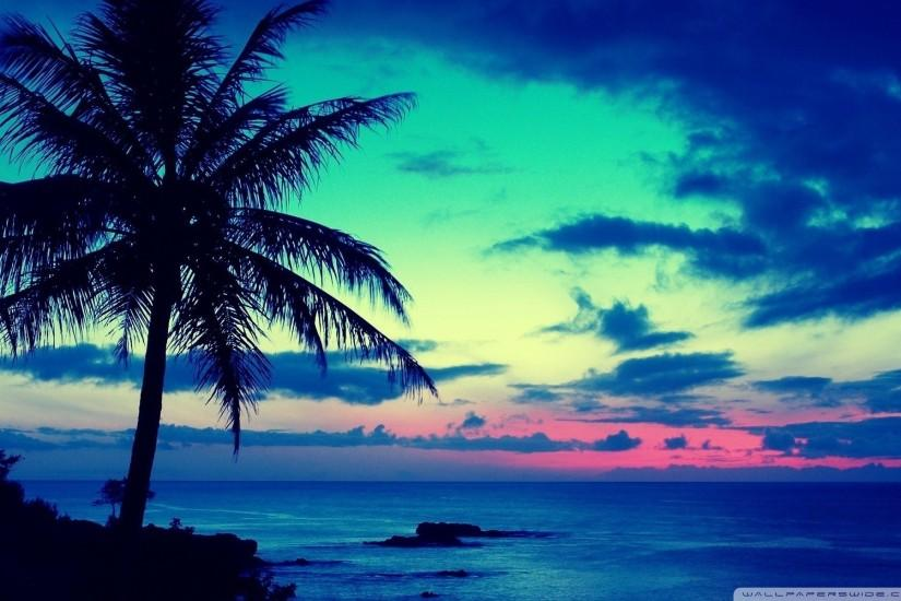 most popular tropical wallpaper 1920x1200 for android 40