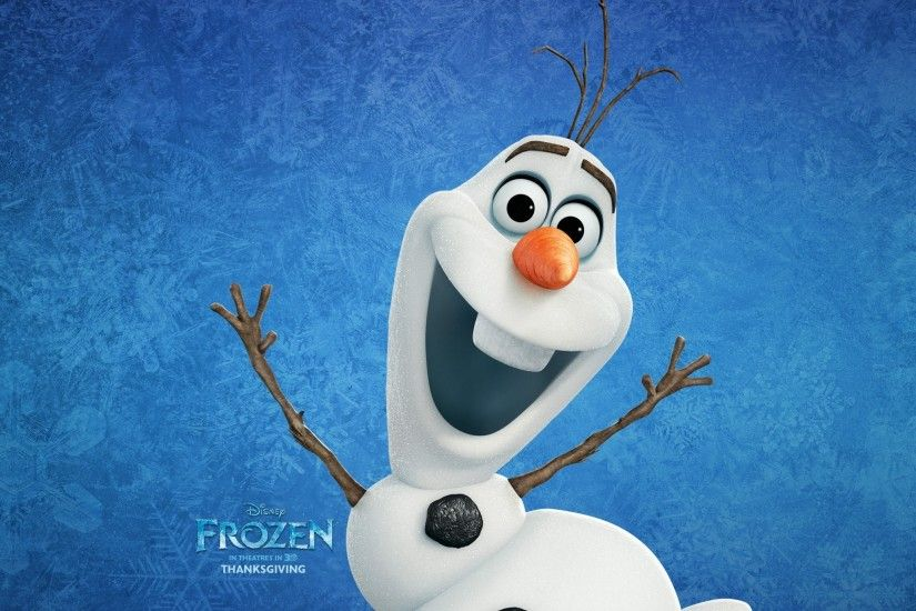Get free high quality HD wallpapers olaf frozen wallpaper for ipad