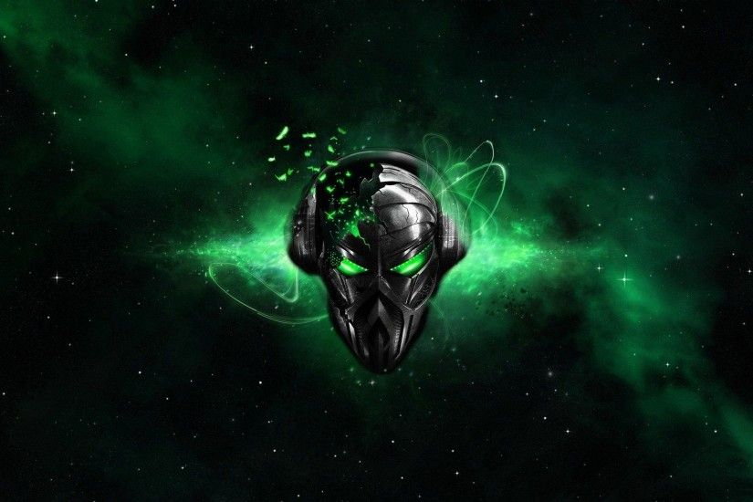 Alienware-Desktop-Background-Alien-Head-Green-Destruction-Destroyed-1920x1200.jpg  (1920×1200) | Allien | Pinterest | Alienware, Wallpaper and Wallpaper ...