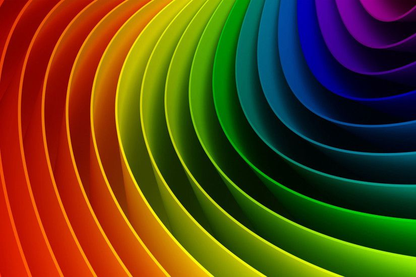 hd pics photos abstract colorful lines desktop background wallpaper