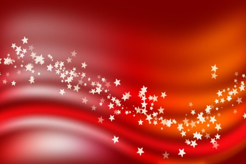 Red Xmas Wallpapers HD wallppers - Red Xmas Wallpapers