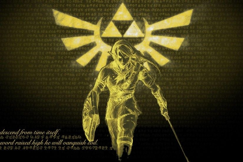 zelda hd wallpaper 1920x1080 Car Tuning