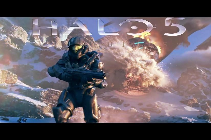 gorgerous halo 5 wallpaper 1920x1080 for mobile hd