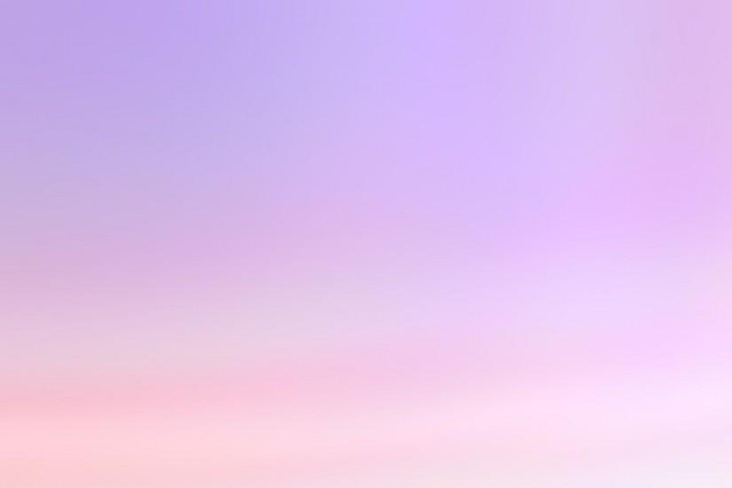 Wallpapers For > Light Purple Background Tumblr