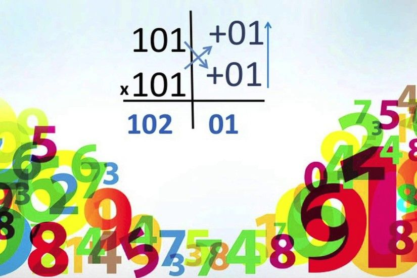 Guidance for CSIR NET Maths preparation