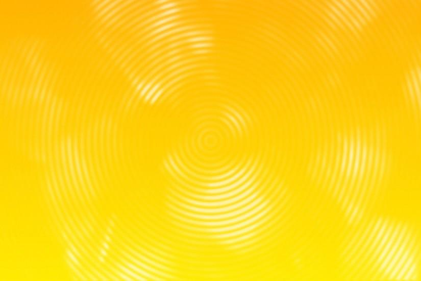 yellow backgrounds abstract still015 sequence ipad desktop wallpapers move wallpapertag overhead productions amazing any hipwallpaper