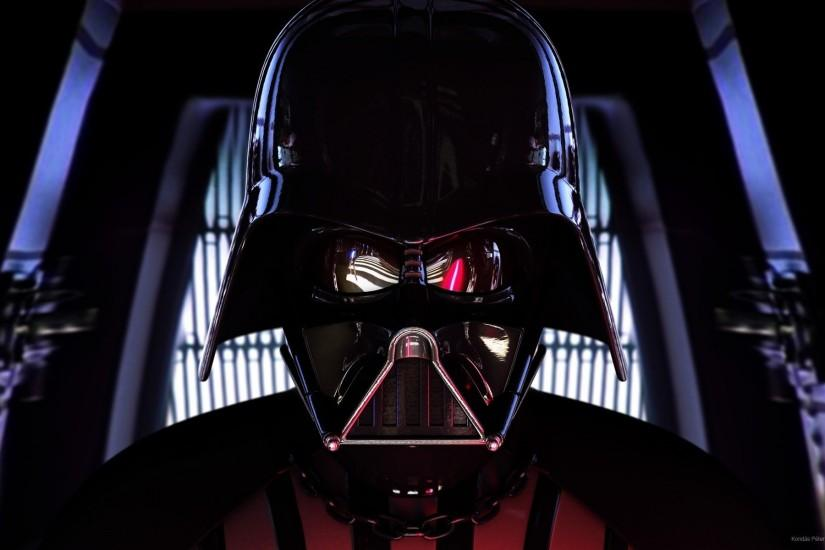 Darth Vader Star Wars Stormtrooper · HD Wallpaper | Background ID:292145