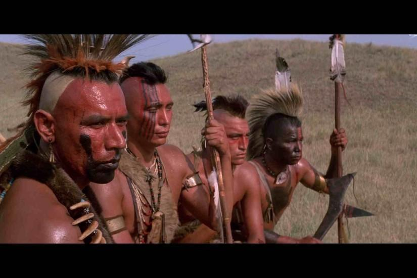 Wes Studi, Dances With Wolves, Native American Indians, Native Americans,  American Actors, American Art, 1990, Western, Wolf Pictures