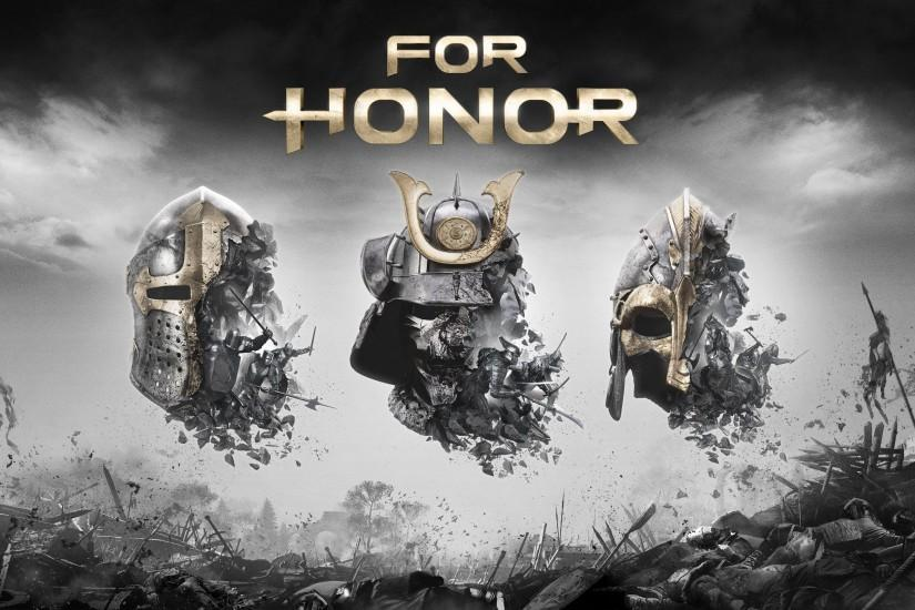 for honor wallpaper 3840x2160 for android tablet