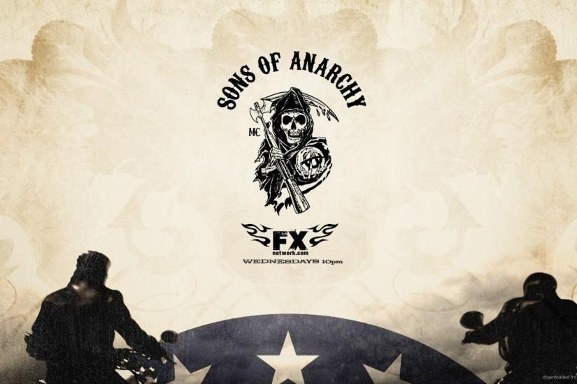 sons of anarchy wallpaper 1920x1080 photos