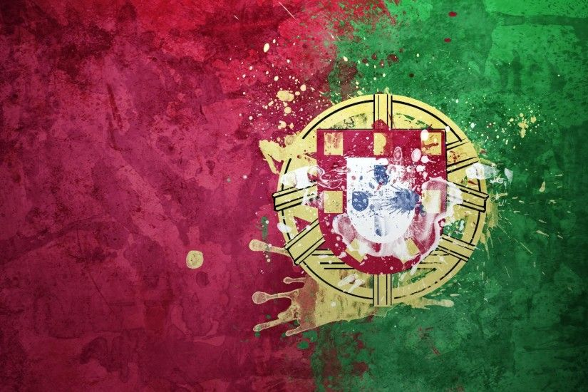 Portugal Soccer Wallpapers (47 Wallpapers)