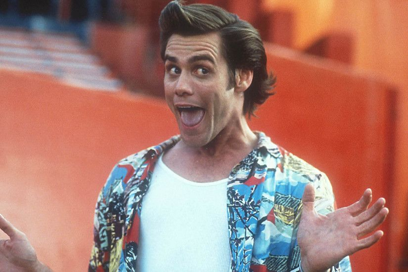 Jim Carrey Pictures Jim Carrey Backgrounds