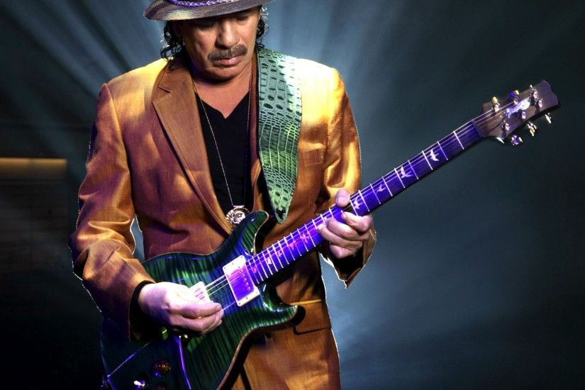 SANTANA latin rock blues chicano hard jazz pop concert guitar wallpaper |  1920x1596 | 334509 | WallpaperUP
