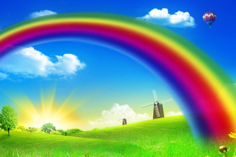 rainbow background designs 2013 - Google Search