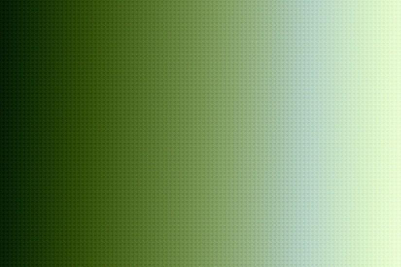 ... Olive Gradient Background ...