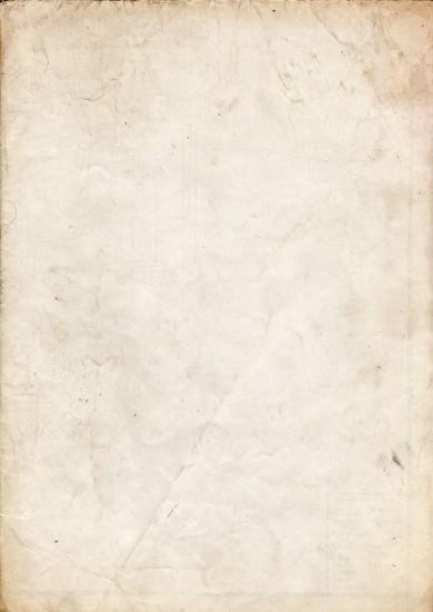widescreen old paper background 1576x2220 full hd