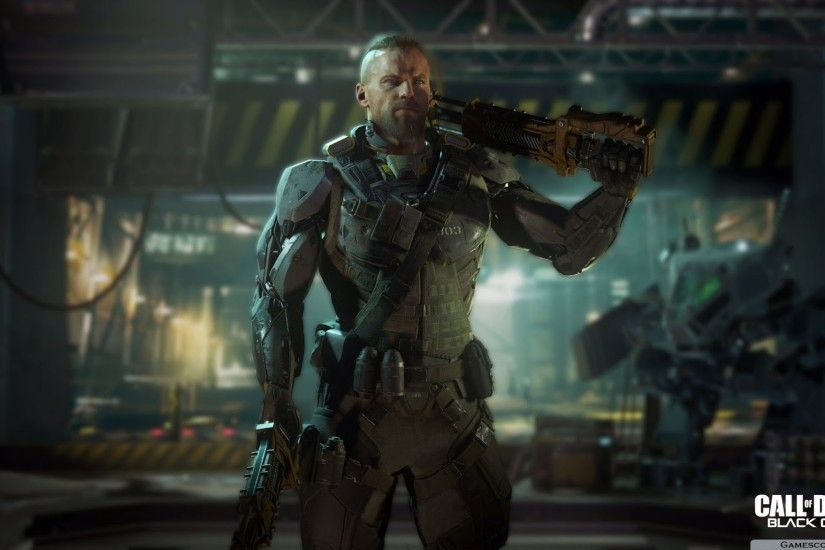 36 Call Of Duty Backgrounds Download Free Beautiful Hd: Call Of Duty Black Ops 3 HD Wallpapers ·① WallpaperTag