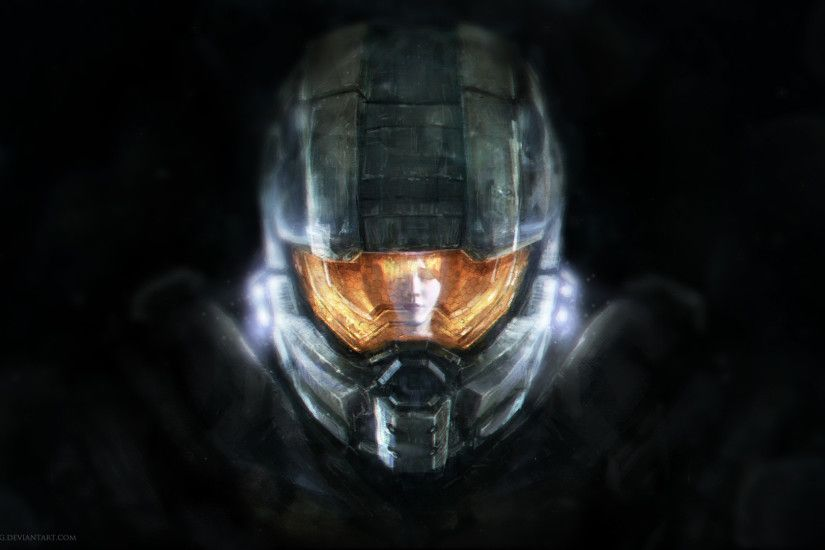 ... Master Chief Wallpaper 1080p 79 images