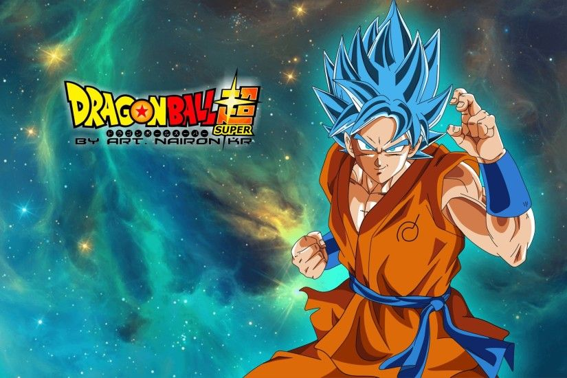 10 Top Dragon Ball Super Wallpaper FULL HD 1920×1080 For PC Background