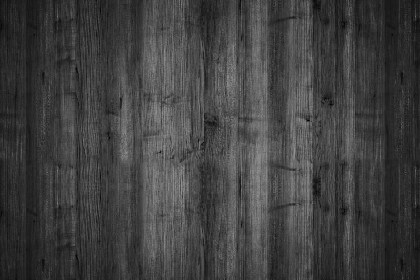 Grey Wood Backgrounds | The Art Mad Wallpapers