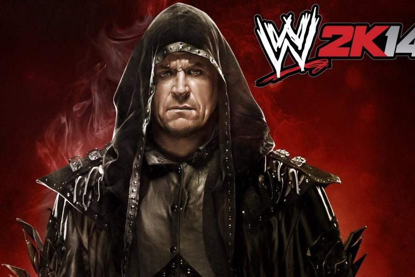 Download The Undertaker Wallpapers & Pictures from Wallpapers111.com. We  search all over world