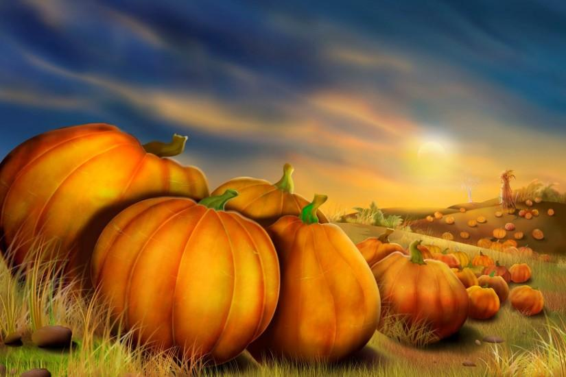 cool thanksgiving background 1920x1200 photo